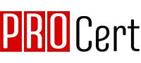 PRO Cert | Επαγγελματικές Πιστοποιήσεις